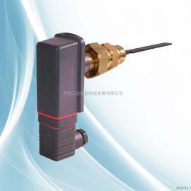西门子水流开关QVE1901水流传感器