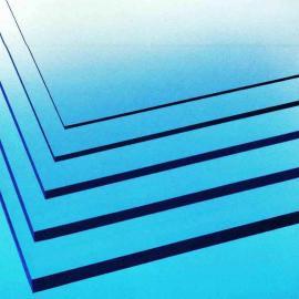 PMMA透明板价格|PMMA透明板供应