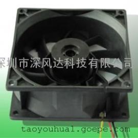 防水风扇/防水散热风扇