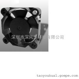 5015防水风机