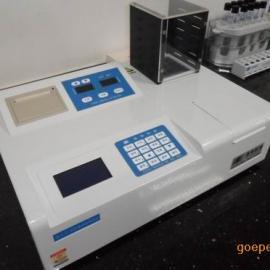 XX5B-6P总磷测试仪