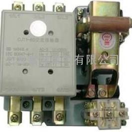 CJT1-150A交流接触器