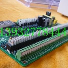 MCC-T-8除尘通用脉冲控制仪