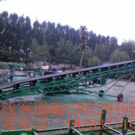 供应矿山输送设备 带式输送机 固定式输送机 输送机  Z3