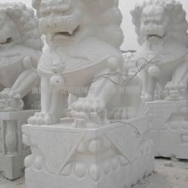 石材浮雕修复翻新工艺