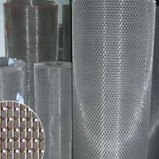 不锈钢网,四川不锈钢筛网,不锈钢过滤网