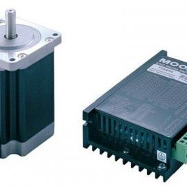 信浓大力矩60电机 Y09-59D3-5001(出厂型号STP60D5011)