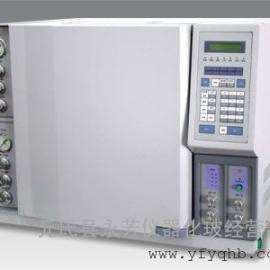 石家庄白酒色谱仪器精密气相色谱检测仪