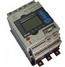 RMD2-800A电动机保护器