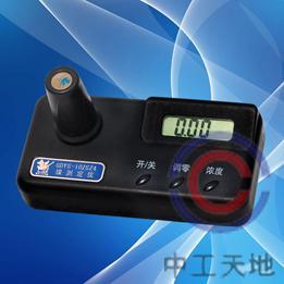 LBT-GDYS-102SZ4镍测定仪