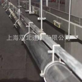 4S店屋顶HDPE虹吸式排水报价