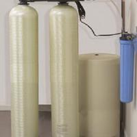 全自动锅炉软化水设备/天津软化水装置/软化水设备哪个好