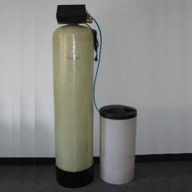 软化水设备价格/小型软化水设备