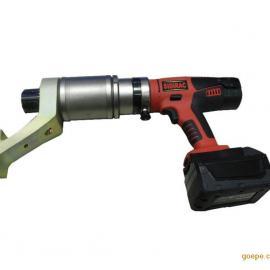 SDPE-125充电式扳手