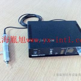 上海胤旭机电设备有限公司优价销售日本URAWA  URAWA工具