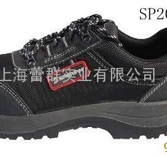 霍尼韦尔 RIDER SP2011300 经济型低帮安全鞋