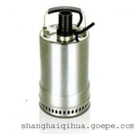 不锈钢316L材质耐酸碱潜水化工泵,化工潜水泵