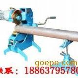 供应DQG电动切管机,DQG多功能电动切管机