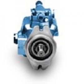美国VICKERS齿轮泵
