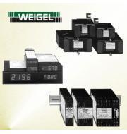 德国WEIGEL传感器