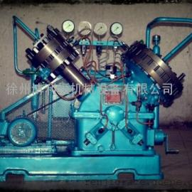 供应G2V隔膜压缩机