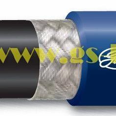 美国盖茨C5M海洋燃油软管