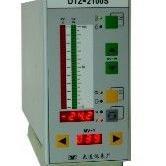 DXZ-2031指示仪