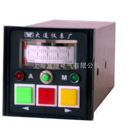 DFQ-6100A操作器
