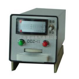 DFQ-02操作器