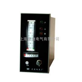 DFQ-1000操作器