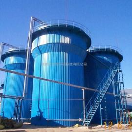 UASB厌氧反应器 厂家生产