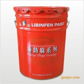 环氧酚醛漆耐高温300℃环氧树脂涂料厂家