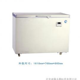 超低温冰箱-60度100升
