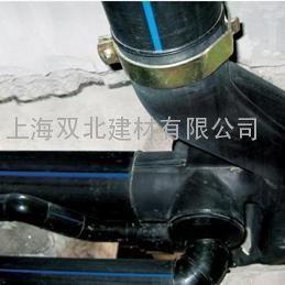同层排水体系 同层排水安装公司