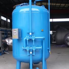 重庆大型石英砂过滤器设备、活性炭过滤器设备、井水过滤器设备