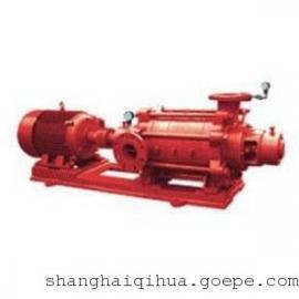 XBD-TSWA型卧式多级消防泵,卧式消防泵