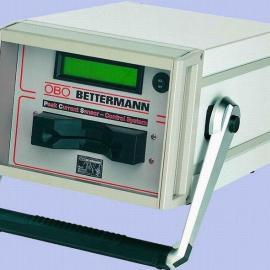 专业销售德国OBO连接器、OBO信号防雷器