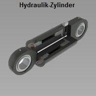 专业销售德国OELHYDRAULIK液压泵