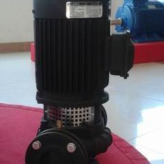 �崴�加�罕�GD25-15太�能�崴�泵0.55KW源立水泵