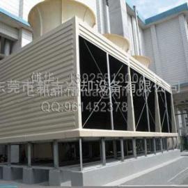 中央空调用优质冷却塔