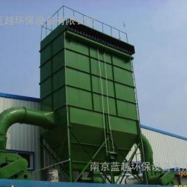 无锡脉冲布袋式除尘器 泰州手动集尘机 南京脉冲集尘机