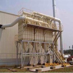 舟山氯气吸收塔  丽水吸尘器  台州集尘设备 衢州净化塔