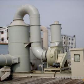 杭州单机除尘器 浙江小型滤筒式集尘机 宿迁脉冲滤筒式集尘机