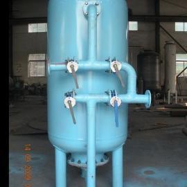 自来水除浊设备、机械过滤器设备、石英砂、活性炭过滤器设备