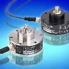 专业销售英国英国P+G传感器