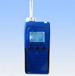 便携式臭氧检测报警仪_便携式臭氧检测仪_臭氧检测仪