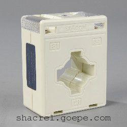 德州AKH-0.66G-40I计量型电流互感器生产厂家