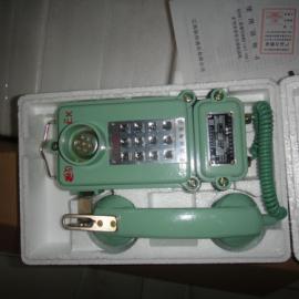 石油防爆电话,化工厂防爆电话,煤气厂防爆电话