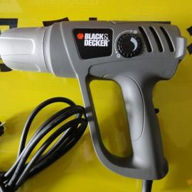 百得KTX2500热风枪2000W可调温耐用时间长