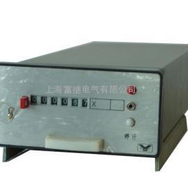 DXS-102比例积算器